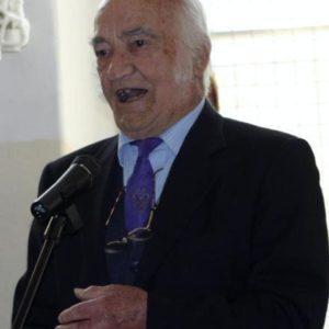 Massimo Facchin