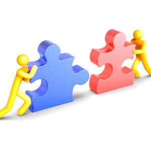 Fusione dei Comuni