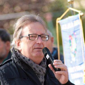 526. «Il Governo non si dimentichi di Belluno». L'appello del presidente Abm Oscar De Bona