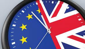 Brexit. Audizione del Ministro Moavero Milnesi  alle Commissioni riunite Affari Esteri e Politiche Ue della Camera dei deputati
