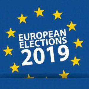 Elezioni europee. Le modalità di voto per gli italiani all'estero