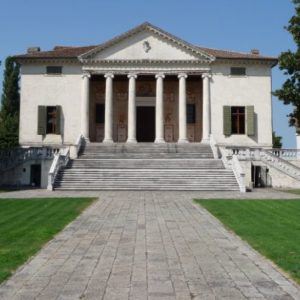 116. In gita con la Famiglia Bellunese di Padova
