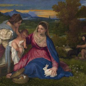 145. Viaggio nella spiritualità con il diacono Francesco D'Alfonso, delegato della Diocesi di Belluno-Feltre per la Migrantes