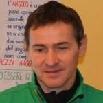 Francesco Turrin
