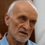 Franco Solina