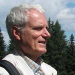 Walter Musizza