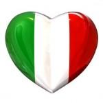 italia_amore
