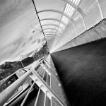 ponte_alpini