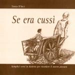se_era_cussi
