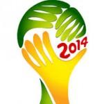 mondiali_brasile