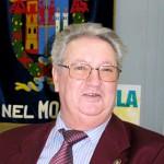 Luciano Lodi