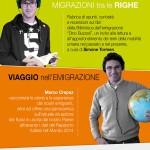 locandina_programmi_radio