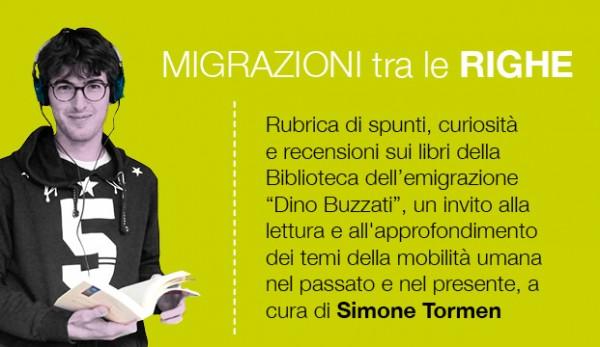 migrazioni_tra_righe