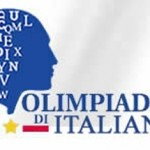 olimpiadi_italiano