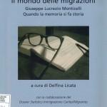Il mondo delle migrazioni