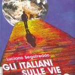 Gli italiani sulle vie del mondo