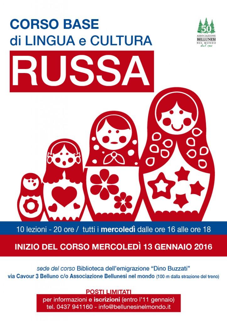 LOC_CORSO_RUSSO