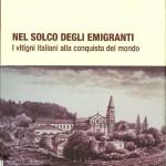 nel solco degli emigranti