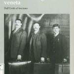 storia dell'emigrazione veneta