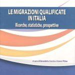 le migrazioni qualificate in italia