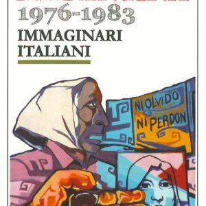 ARGENTINA 1976-1983