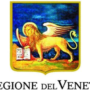 """197. La Regione Veneto approva due progetti dell'Associazione Bellunesi nel Mondo: """"Un sogno chiamato Veneto"""" e """"L'popea dell'emigrazione veneta a portata di click"""""""