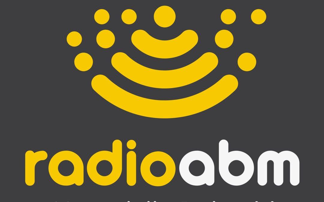 """54. I bellunesi nel mondo protagonisti di un nuovo programma di Radio ABM """"Belluno chiama Belluno"""""""