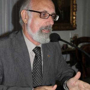 Dino Bridda