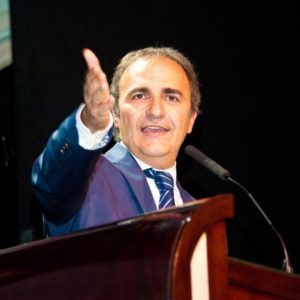 Ricardo Merlo