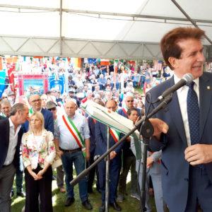 È mancata la moglie di Luciano Alban, presidente della CAVES – Confederazione Associazioni Venete in Svizzera. De Bona: «Tutta l'Associazione Bellunesi nel Mondo si stringe a Luciano e ai suoi famigliari»