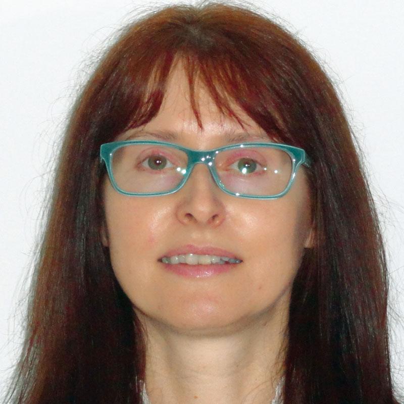Patrizia Burigo