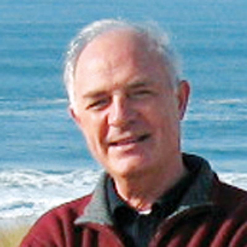 Francesco D'Alfonso