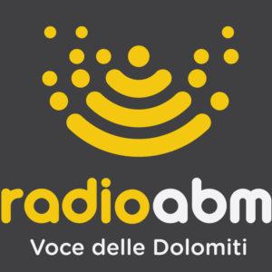 """1. L'Assemblea """"Olimpica"""" di Confindustria Belluno sarà in diretta attraverso Radio ABM, la webradio dell'Associazione Bellunesi nel Mondo"""