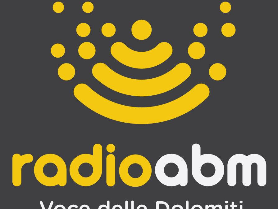 """72. Le dirette di Radio ABM. La prima edizione del premio """"Piave d'argento"""" e l'incontro con il conduttore Rai Massimiliano Ossini"""