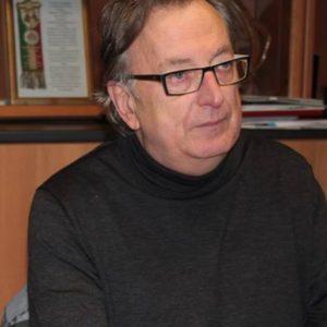 Assegnati a Milano – Cortina i Giochi Olimpici invernali 2026
