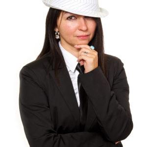 Sonia Biesuz