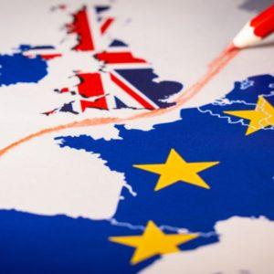 Brexit. Stangata per gli universitari Ue che studieranno in Gran Bretagna