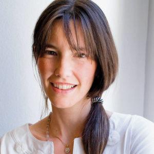 167. La storia di Cinzia Dal Zotto, membro di Bellunoradici.net