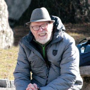 Se ne è andato Giovanni Viel, valido collaboratore Abm e promotore della cultura bellunese nel mondo