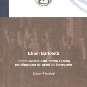 EFREM BARTOLETTI
