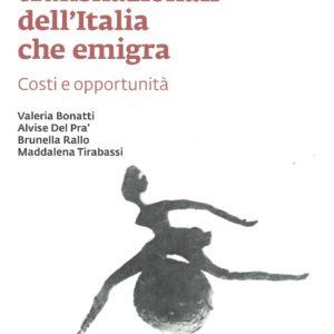 FAMIGLIE TRANSNAZIONALI DELL'ITALIA CHE EMIGRA