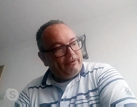 """Radio ABM. A """"Emigrazione 2.0"""" protagonista Cristian Lira, bellunese residente in UK"""