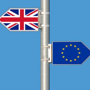 Istruzioni per l'uso: Brexit, prepararsi all'uscita del Regno Unito dall'Unione europea
