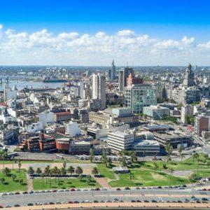 Uruguay, nuovo Ufficio consolare a Montevideo