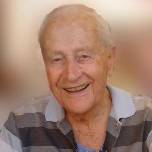 Ci ha lasciato Umberto Crema, pioniere dell'Associazione Bellunesi nel Mondo