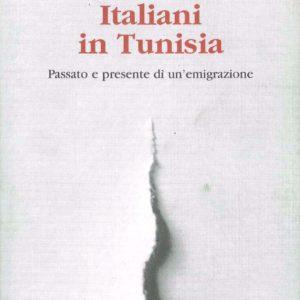 ITALIANI IN TUNISIA