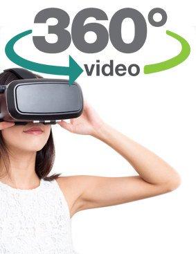 238. L'Abm pronta a promuovere all'estero il territorio della provincia di Belluno con la tecnologia a 360°