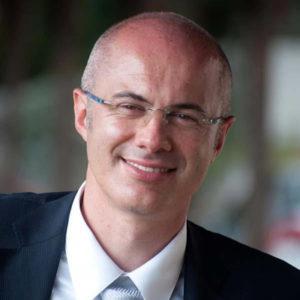 Il bellunese Federico D'Incà  Ministro ai Rapporti con il Parlamento