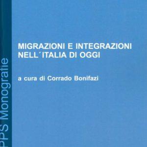 MIGRAZIONI E INTEGRAZIONI NELL'ITALIA DI OGGI
