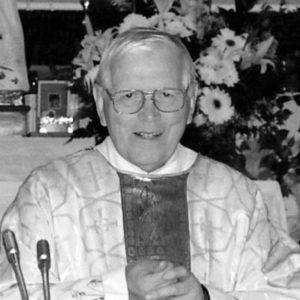 263. L'Associazione Bellunesi nel Mondo ricorda don Domenico Cassol